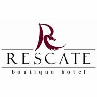 RESCATE BOUTIQUE HOTEL
