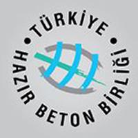 TÜRKİYE HAZIR BETON BİRLİĞİ