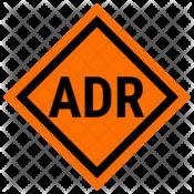 ADR Bilgilendirme Seminer Programı