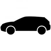 Otomobil Danışmanlık Hizmetleri