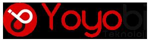 İzmir Web Tasarım Yoyobi